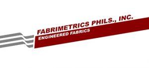 Fabrimetrics Philippines Inc.