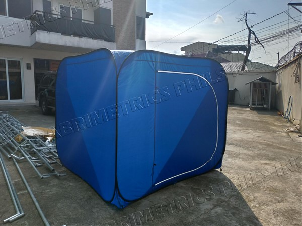 timeless design 7406e 8bdac Regular Tents – Fabrimetrics Philippines Inc.