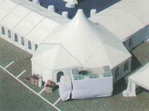 High Peak Tent Fabrimetrics Philippines Inc